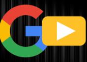 В поисковике Google появится автоматическое проигрывание аудио