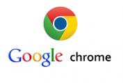 ТОП-10 расширений для Chrome, которые сделают ваш браузер оригинальнее