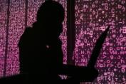 Вымогатель WannaCry атакует пользователей в 150-ти странах мира