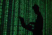 В Венгрии арестовали хакера, обнаружившего критическую уязвимость