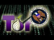 ФБР готово отпустить педофила, лишь бы не раскрывать данные об уязвимости в Tor