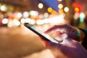 Почти 90% пользователей запоминают мобильную интернет-рекламу