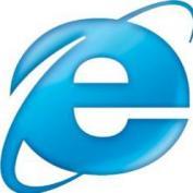 Старые версии Internet Explorer уязвимы перед распространенным эксплоитом