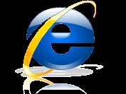 В Internet Explorer 12 кардинально изменится дизайн
