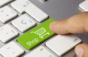 Больше половины пользователей не доверяет интернет-магазинам