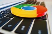 Chrome OS получила поддержку Android-приложений