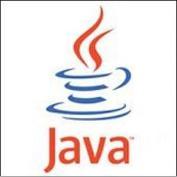 Браузер Firefox будет блокировать устаревшие плагины Java