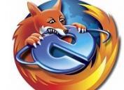 Пользователи Windows больше не смогут выбирать браузер по умолчанию