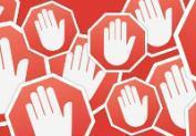 Пользователи чувствуют вину за использование блокировщиков рекламы в браузере