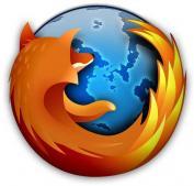 Расширение Form History Control для Mozilla