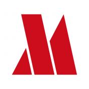 Компания MediaTek выпустит LTE-чипсеты с алгоритмом сжатия Opera Software