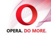 Главные преимущества использования Opera на Android