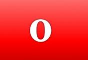 Встроенный блокировщик появился в стабильной версии Opera и Opera Mini