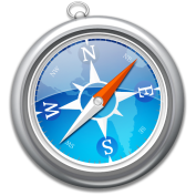 Safari 5.0: новое поколение яблочного браузера