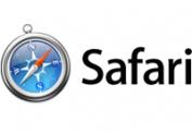Набор горячих клавиш для навигации по странице в Safari на Mac