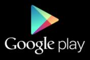 В Google Play появился новый вид мошенничества
