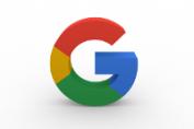 Главная страница для входа в аккаунт Google изменит свой вид