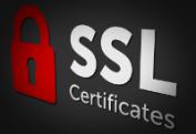 Google перестает доверять сертификатам WoSign и StarCom