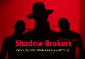 The Shadow Brokers создала сервис для рассылки новых эксплоитов
