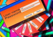 Как отключить сохранение паролей в браузерах?