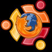 В старых версиях Ubuntu появится новый Firefox