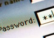 Лучшие расширения для безопасного хранения паролей