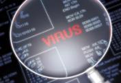 Хакеры создали новый вирус для похищения банковских данных