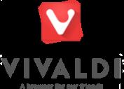 История создания нового браузера Vivaldi