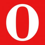 В браузере Opera появилась возможность предпросмотра вкладок