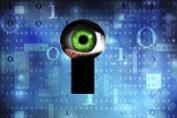 Стало известно, через какие программы спецслужбы шпионят за пользователями