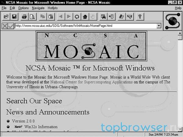 mosaic_screenshot.jpg