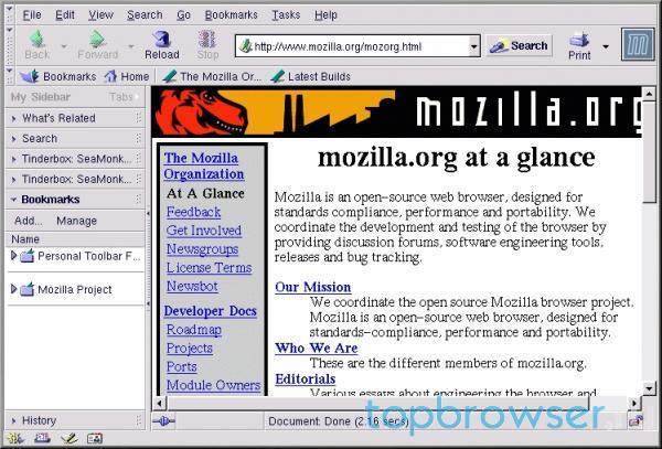mozilla1.jpg